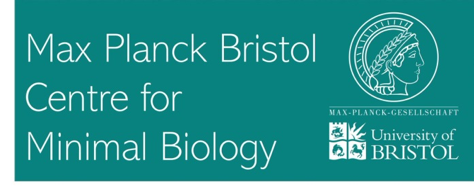 Max Planck-Bristol Centre for Minimal Biology